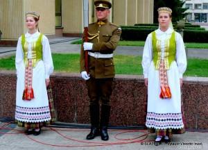 Baltijos keliui dvidešimt (4)