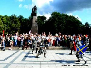 Baltijos keliui dvidešimt (9)