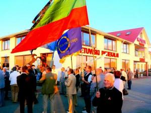 Baltijos keliu (1)