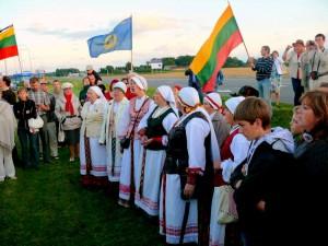 Baltijos keliu (10)