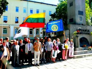 Baltijos keliu (11)