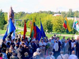 Baltijos keliu (12)