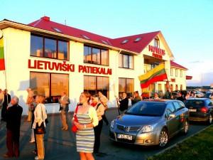 Baltijos keliu (14)