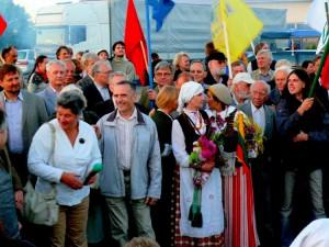 Baltijos keliu (15)