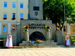 Baltijos keliu (18)