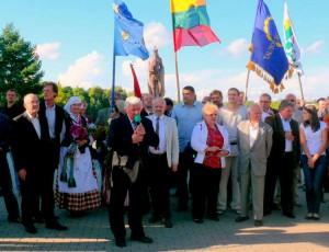 Baltijos keliu (20)