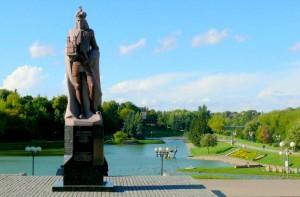 Baltijos keliu (24)