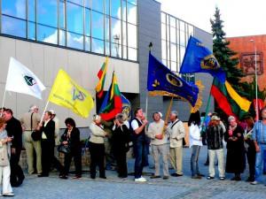 Baltijos keliu (28)