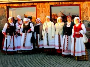 Baltijos keliu (32)