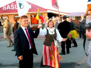 Baltijos keliu (33)