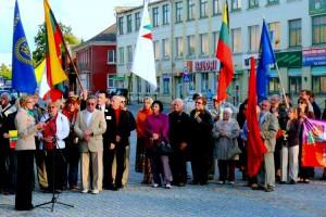 Baltijos keliu (38)