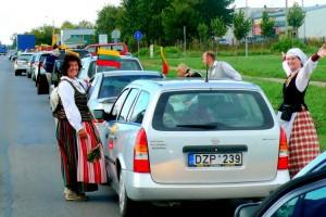 Baltijos keliu (5)