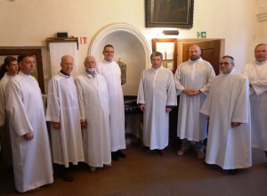 Šventė Kauno arkikatedroje bazilikoje (5)