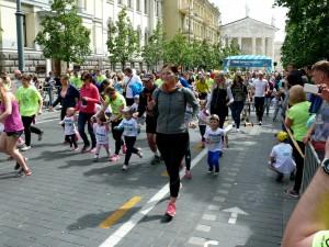 Visi bėga (11)