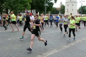 Visi bėga (17)