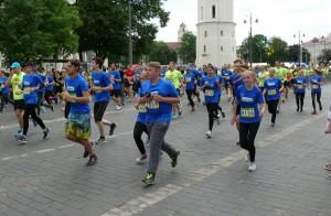 Visi bėga (21)