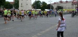 Visi bėga (23)