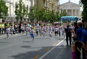 Visi bėga (29)
