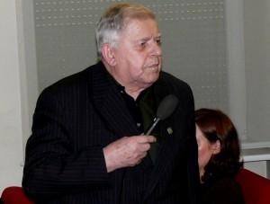 Publicistas Zolubas