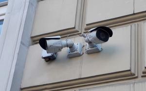 Stebėjimo kameros. Slaptai.lt foto