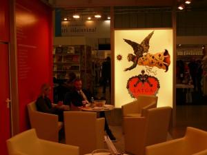 Vilniaus knygų mugėje (8)