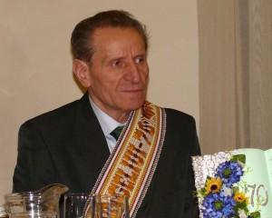 J.Dingelis (1)