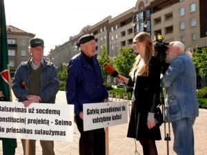 Protestuotojai (1)
