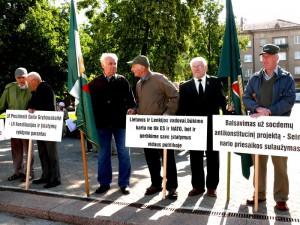 Protestuotojai (4)