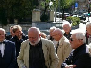 Lietuvių konferencijos minėjimas (10)