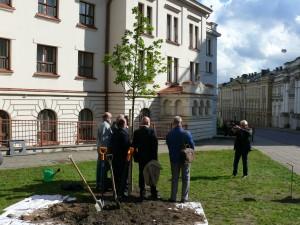 Lietuvių konferencijos minėjimas (12)