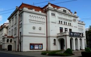 Lietuvių konferencijos minėjimas (2)