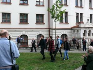 Lietuvių konferencijos minėjimas (3)