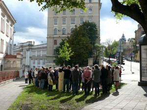 Lietuvių konferencijos minėjimas (5)