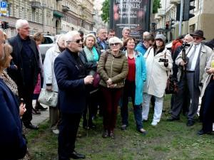 Lietuvių konferencijos minėjimas (7)