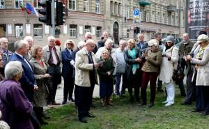 Lietuvių konferencijos minėjimas (8)
