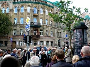 Lietuvių konferencijos minėjimas (9)