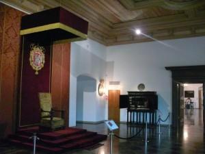 Valdovų rūmai (29)