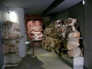 Valdovų rūmai (3)