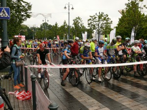 Dviračių maratonas (1)