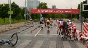 Dviračių maratonas (11)