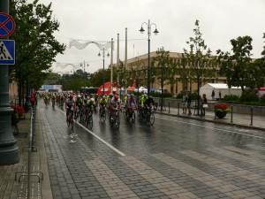 Dviračių maratonas (2)