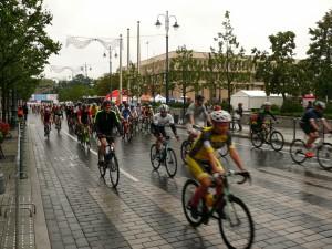 Dviračių maratonas (5)