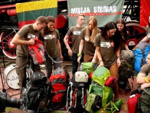 Misija Sibiras (11)