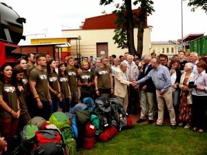 Misija Sibiras (14)