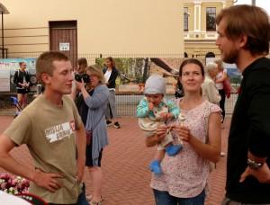 Misija Sibiras (8)