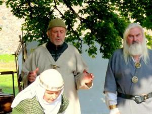 Šventė Medininkuose (25)