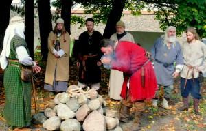 Šventė Medininkuose (28)