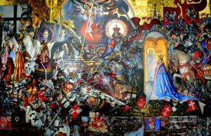 Šventė Medininkuose (56)