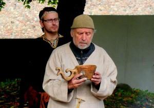 Šventė Medininkuose (8)