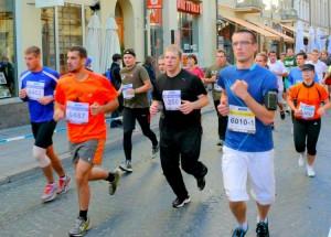 Maratonas (11)